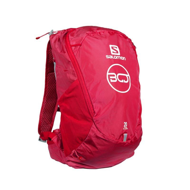New rucksack BGD Daypack for sale
