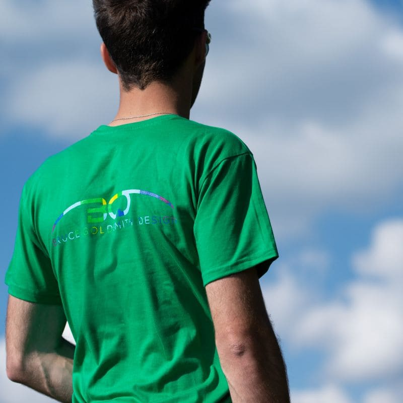 T-Shirt Cloud Men for sale