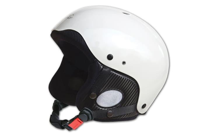 New helmet Charly Breeze VS Tandem for sale
