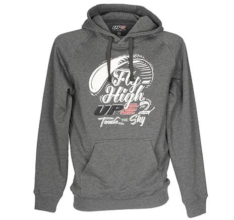 Hoodie Fly-High UP paragliders for sale