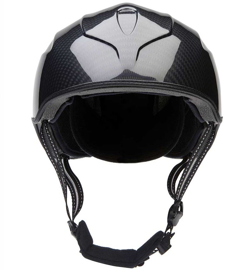 Buy paragliding helmet Nerv Light exclusive by Icaro2000