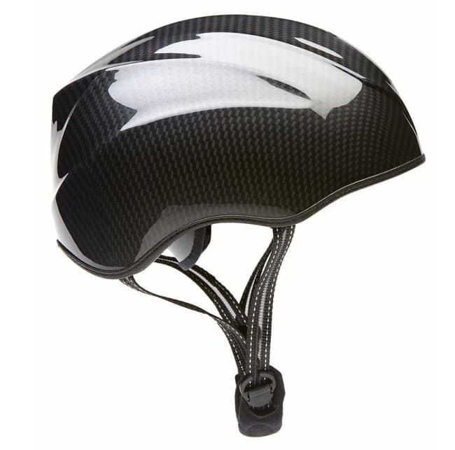 Buy paragliding helmet Nerv Light exclusive by Icaro2000 for sale