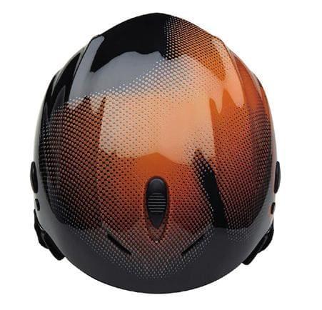 Buy paragliding helmet Nerv Light standard by Icaro2000