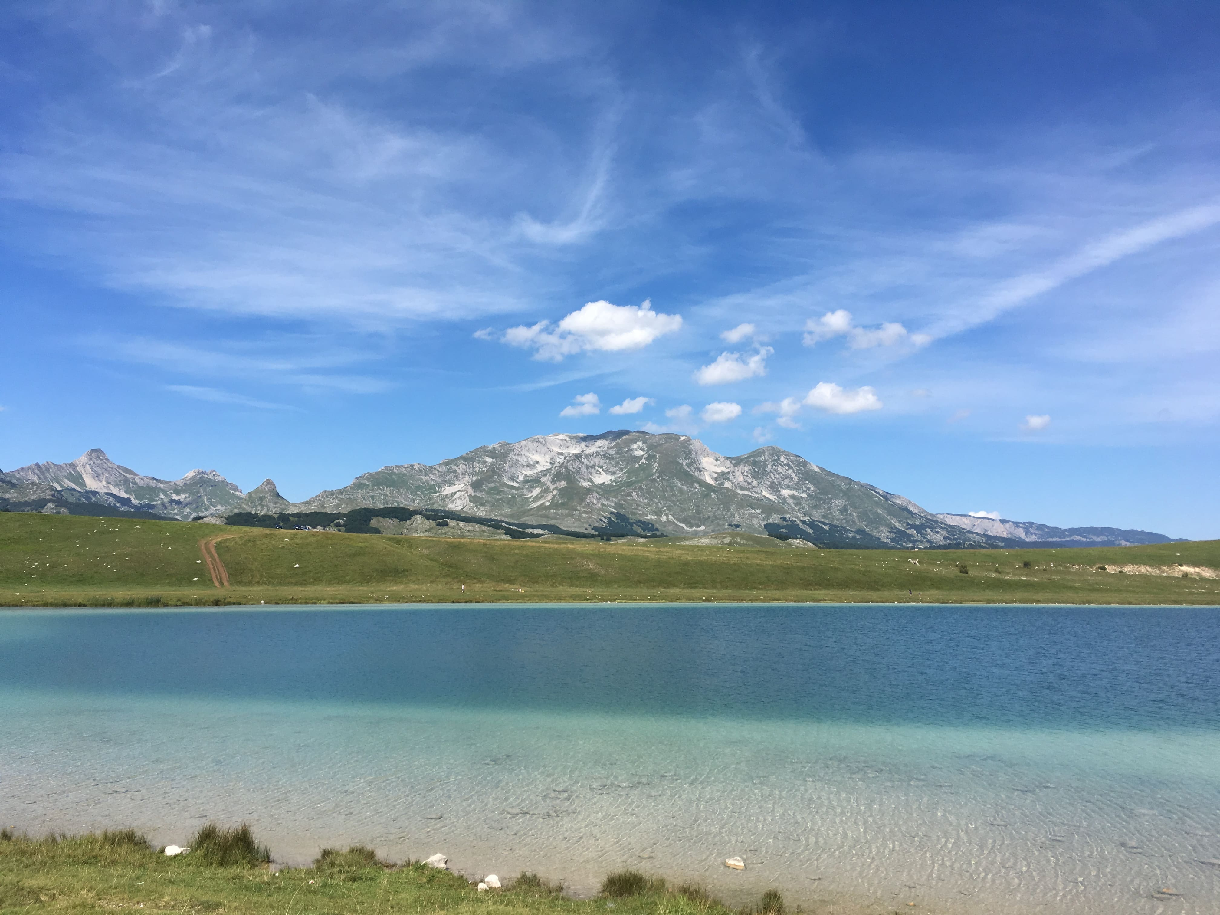durmitor nation park lakes2